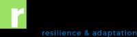 resilco | resilience & adaptation